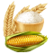 lak.lk food and agriculture category image
