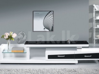 TV Stand_018