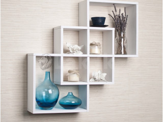 Wall shelf_005