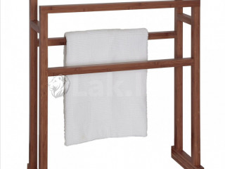 Clothes rack new all iland delivery