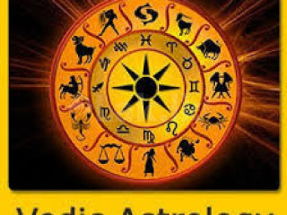 INDIAN ASTROLOGY CONSULTATION