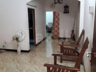 2 story house for sale in Wellampitiya kurusahandiya