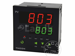 FT803 TMCON Temperature Controller