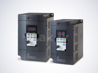 POWTRAN PI130 series inverter