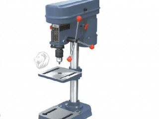 BOKY BENCH DRILL PRESS 13mm
