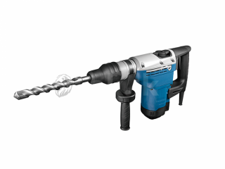 DONGCHENG SDS MAX ROTARY DEMOLITION HAMMER DRILL 38mm