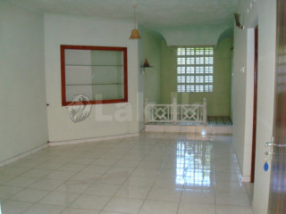 House For Rent in Nugegoda Delkanda