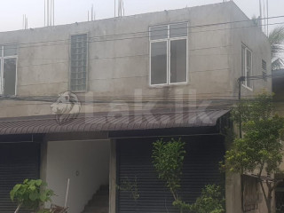 One bed room house for rent in panadura