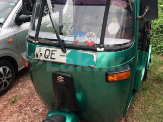 2stoke three wheel for sale