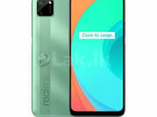Oppo f9 selling for money urgent